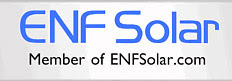 enf solar badge